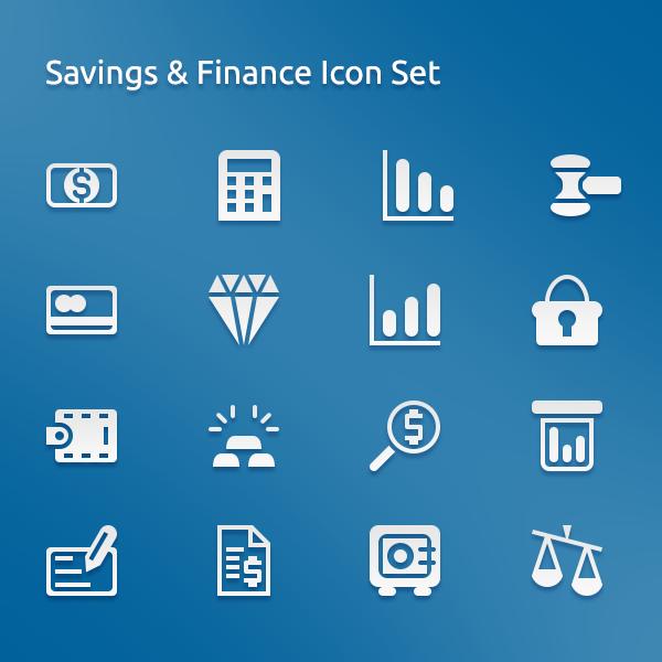 Saving And Finance